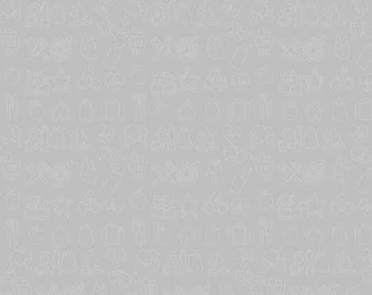تستر ادکلن نارسیس رودریگز زنانه