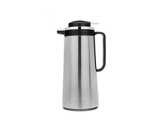 1-9-litere-flask