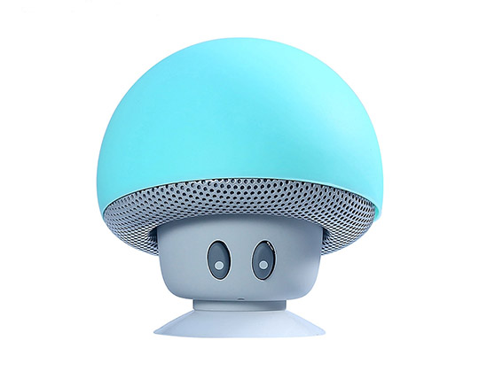 bluetooth-speaker-mushroom-layout
