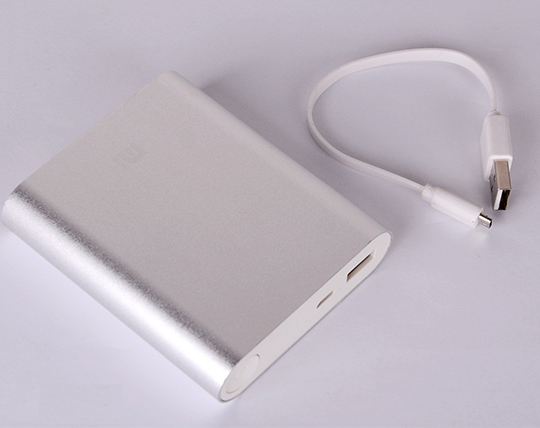 power-bank-xiaomi-10400-mah
