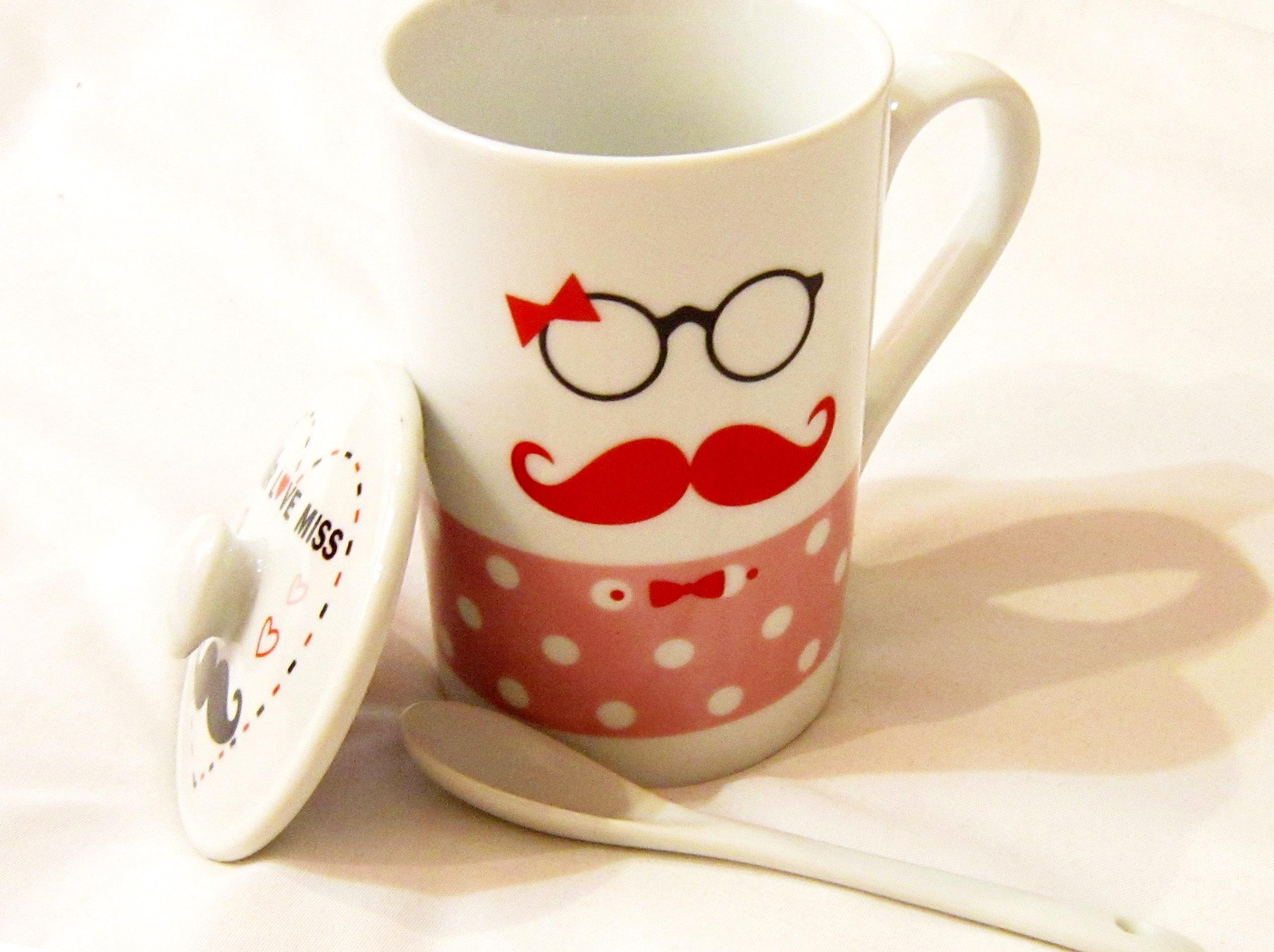 ceramic-mug-of-sibel-design