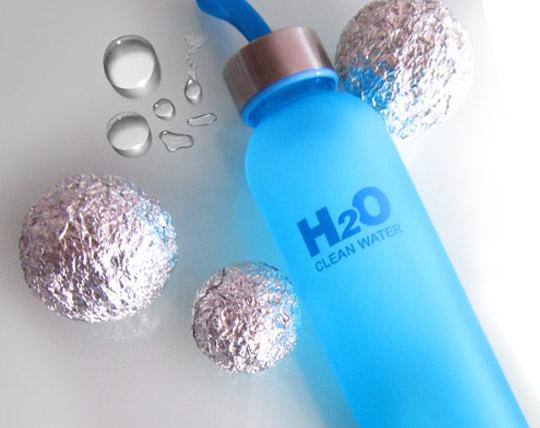water-tank-h2o