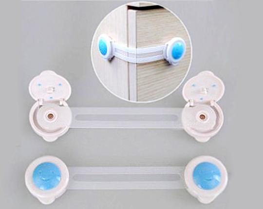 baby-cabinet-lock