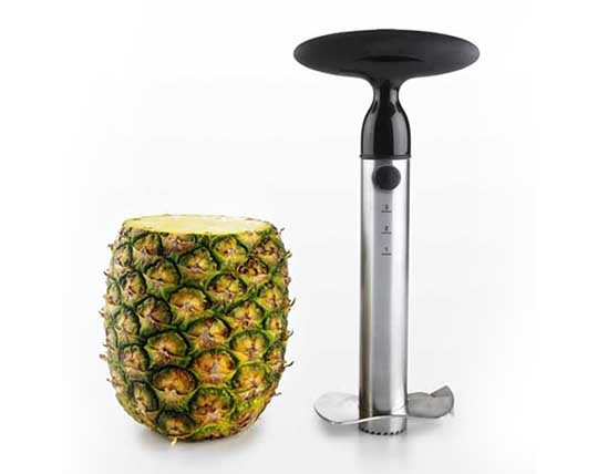 pineapple-ezine-slayer