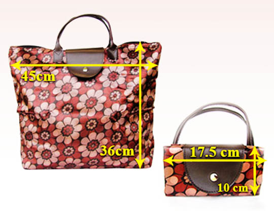 folding-shopping-bag