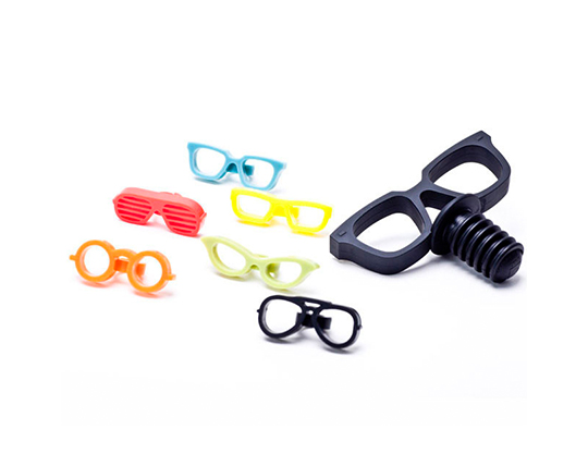 bottle-glasses-eyewear-design