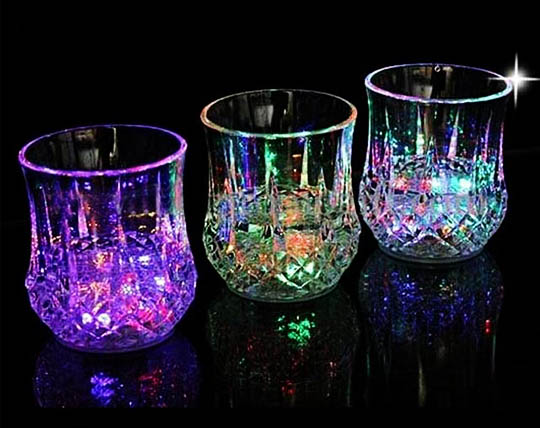glass-cup-glass