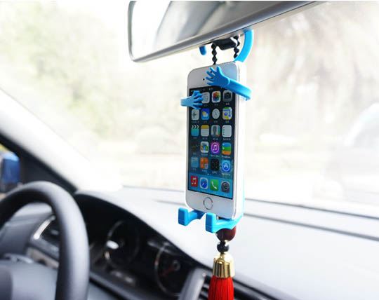 mobile-holder-mobile-slider