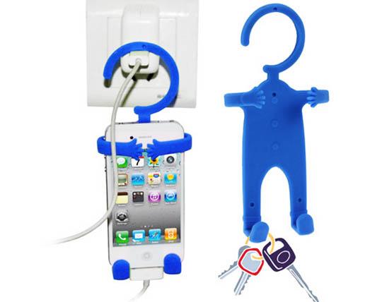 mobile-holder-mobile-slider