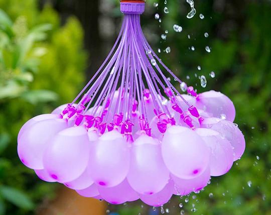 balloon-balloon-balloon