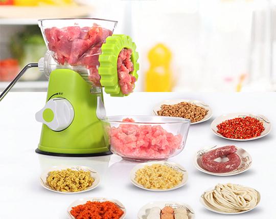 hand-made-meat-grinder