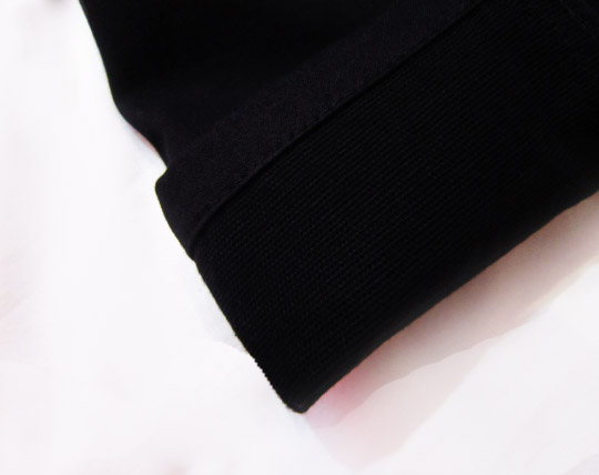 black-and-dark-linen-trousers
