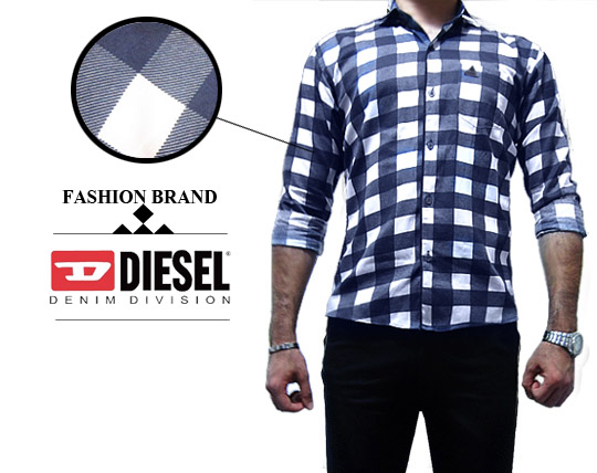 two-diesel-brand-men-shirt-models