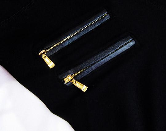 two-zipper-women-pants