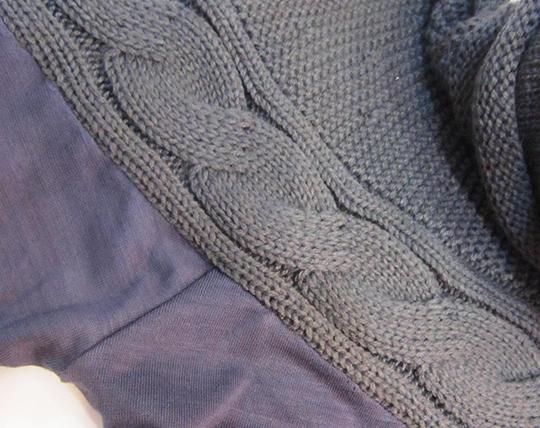 turtleneck-texture-leave-the-original