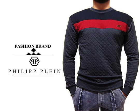 philipp-plein-men-plier