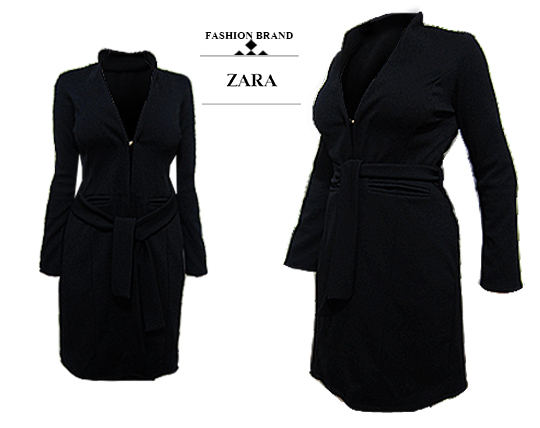 manto-fall-zara-project