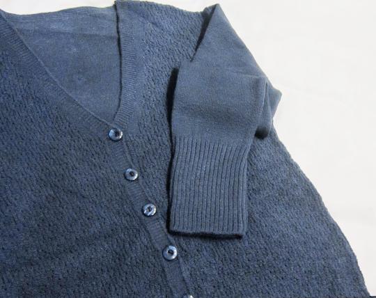 autumn-autumn-long-jacket-ak-tricot
