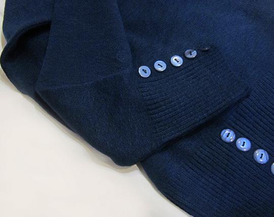 ak-tricot-buttonholder