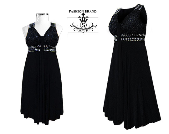 embroidered-dress