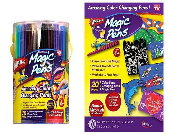 magic-pen-magic