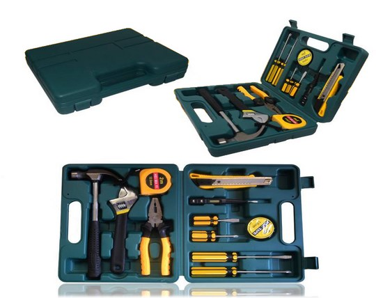 12-piece-crest-toolkit