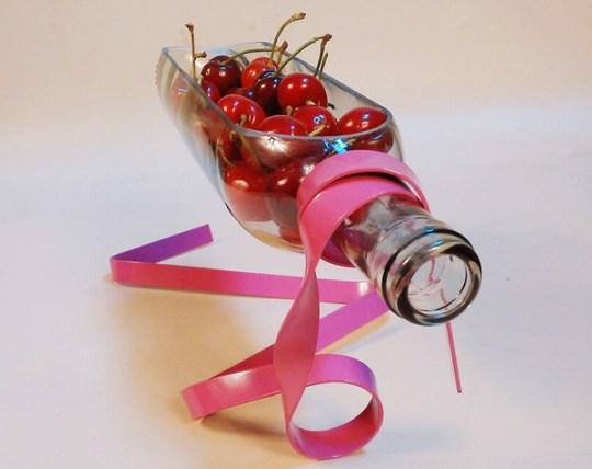 three-models-of-bottle-design