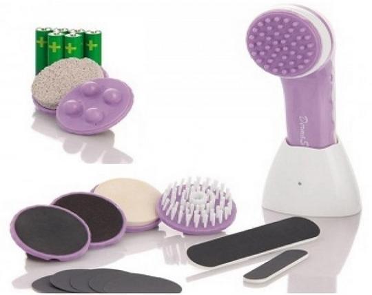 mobrob-massager-in-mustafa