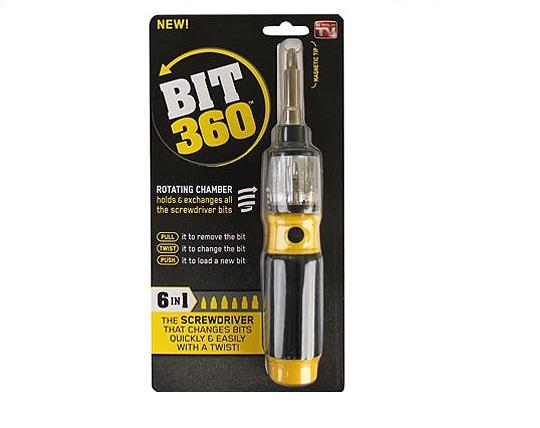 universal-versatile-screwdriver-360-bit