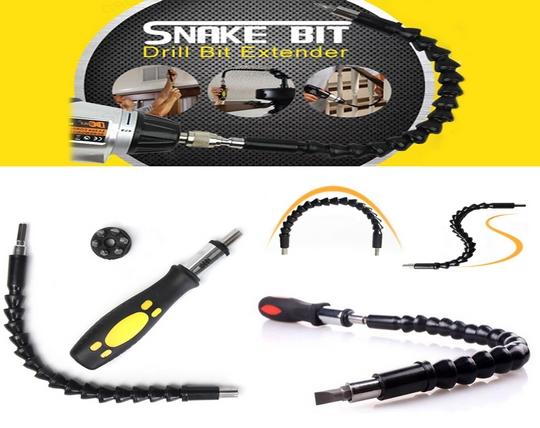 snake-bit-telescopic-rug-screwdriver