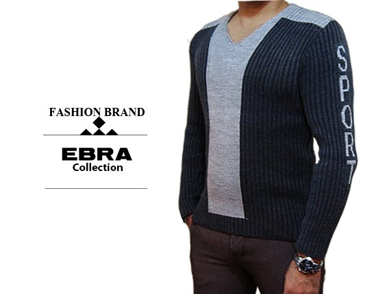 بافت مردانه برند EBRA