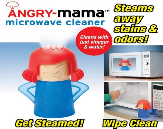 microwave-cleaner-dummy