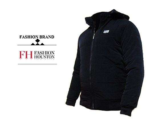 fashion-furry-houston-jacket