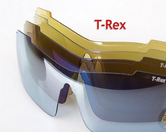 sport-glasses-t-rex