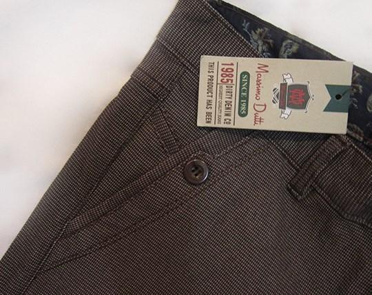 massimo-dutti-men-linen-trousers