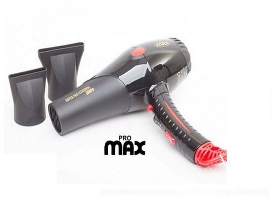 promax-3000-w-heavy-duty-engine