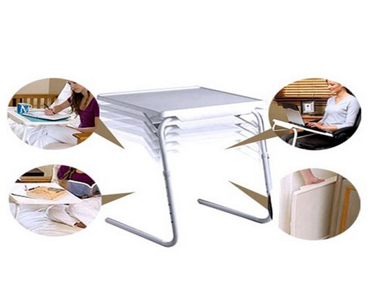 table-mate-2-multifunctional-table