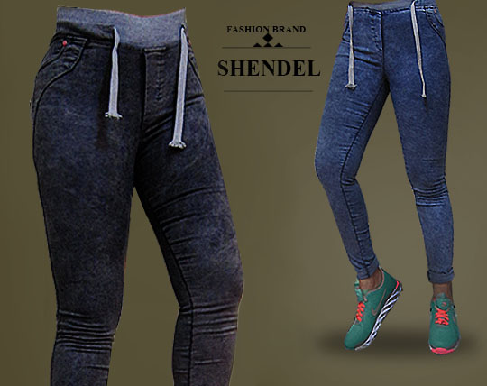 shendel-jane-commissar-design-pants