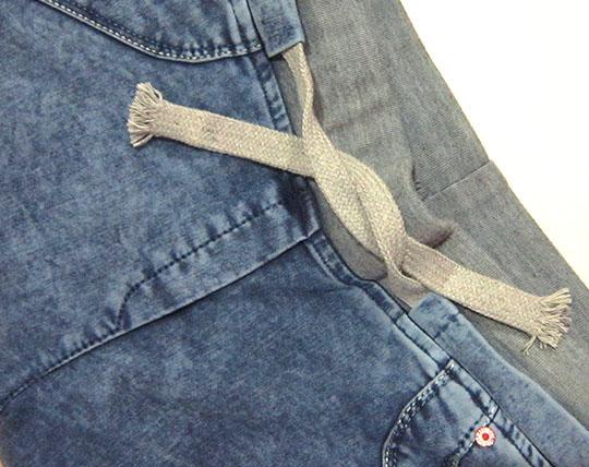shendel-jane-commissar-design-pants