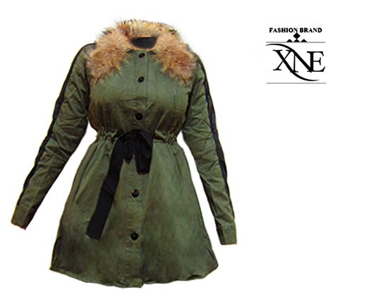 autumn-xanne-linen-manto
