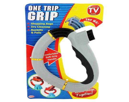 one-trip-grip-bag-holder