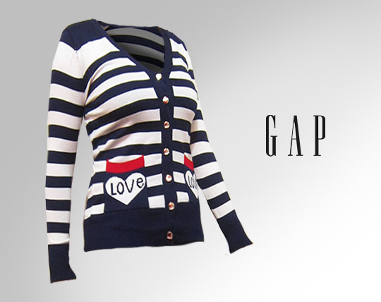 gap-jacket-tissue-jacket