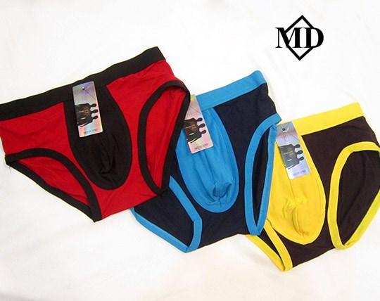 famous-slip-shorts-md
