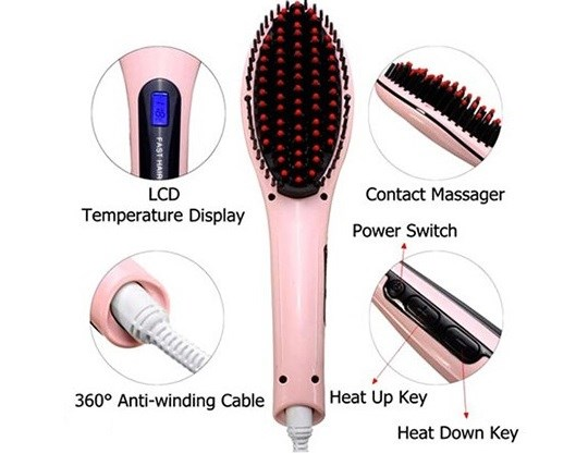 original-hair-straightener-thermal-brush