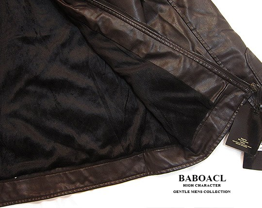 baboacl-leather-leather-jacket