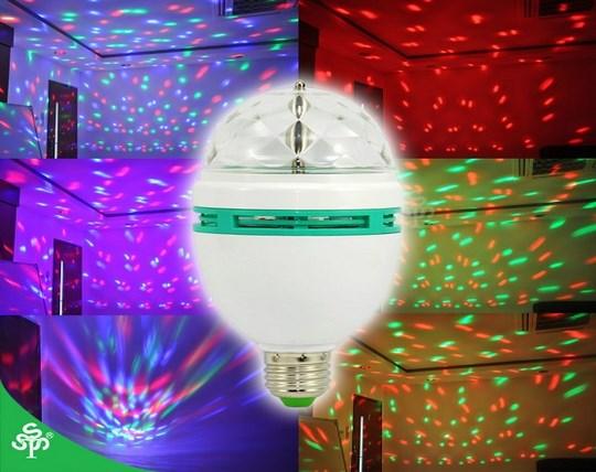 light-bulb-dance-light