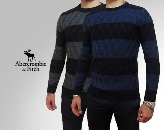 abercrombie-textile-plier
