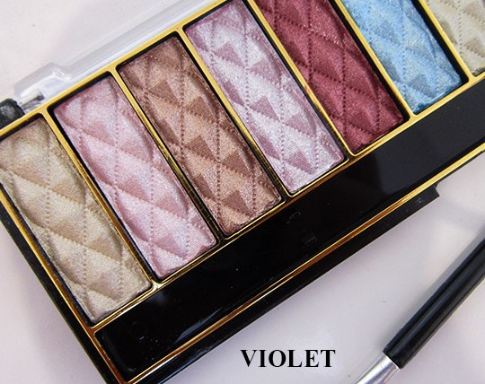 violet-brilliant-eye-shadow-palette