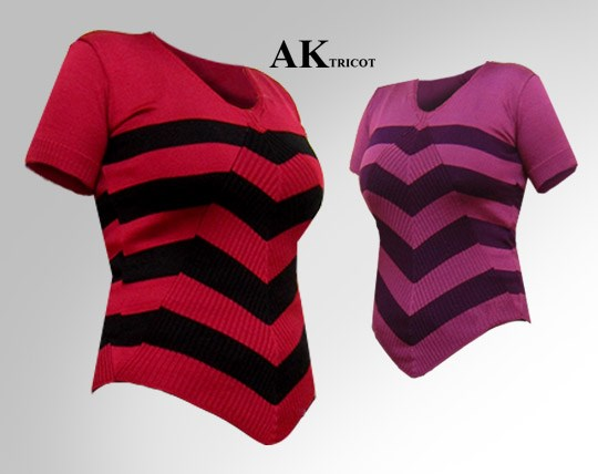 t-shirt-collar-texture-of-seven-ak