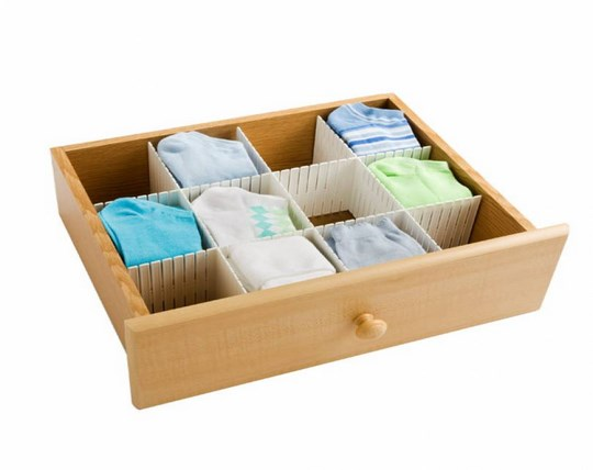 drawer-dividers-drawer
